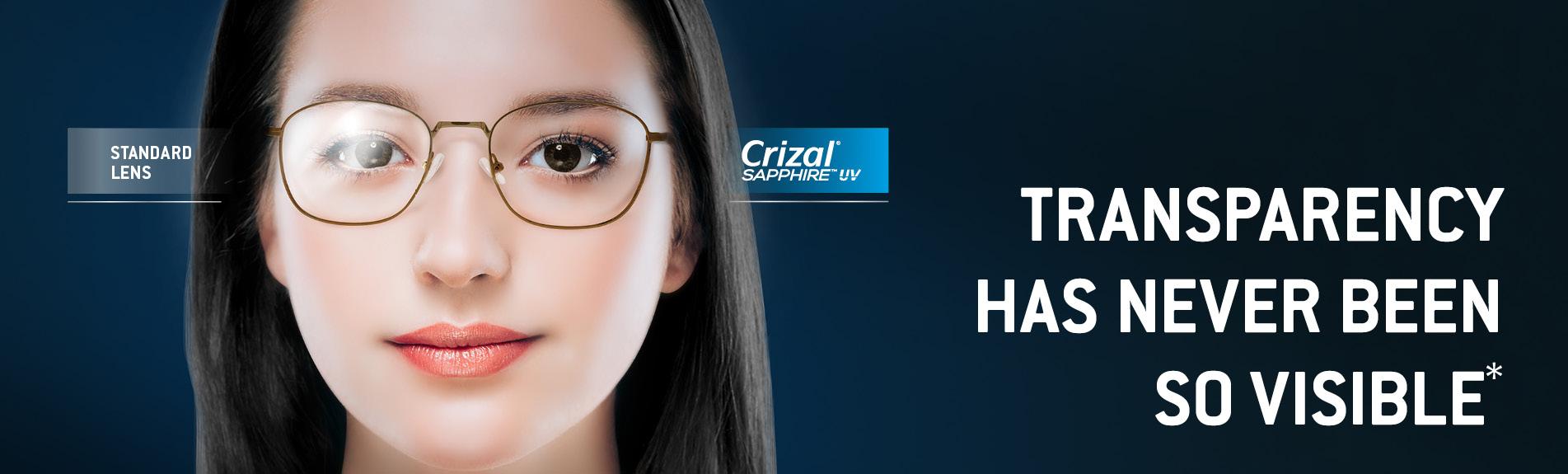 62c7e933b17 Crizal sapphire uv lenses best in class transparency essilor qatar jpg  1903x575 Who carries crizal lenses